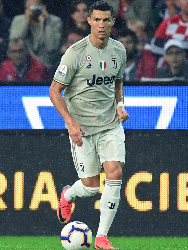 Juventus-Cristiano-Ronaldo6