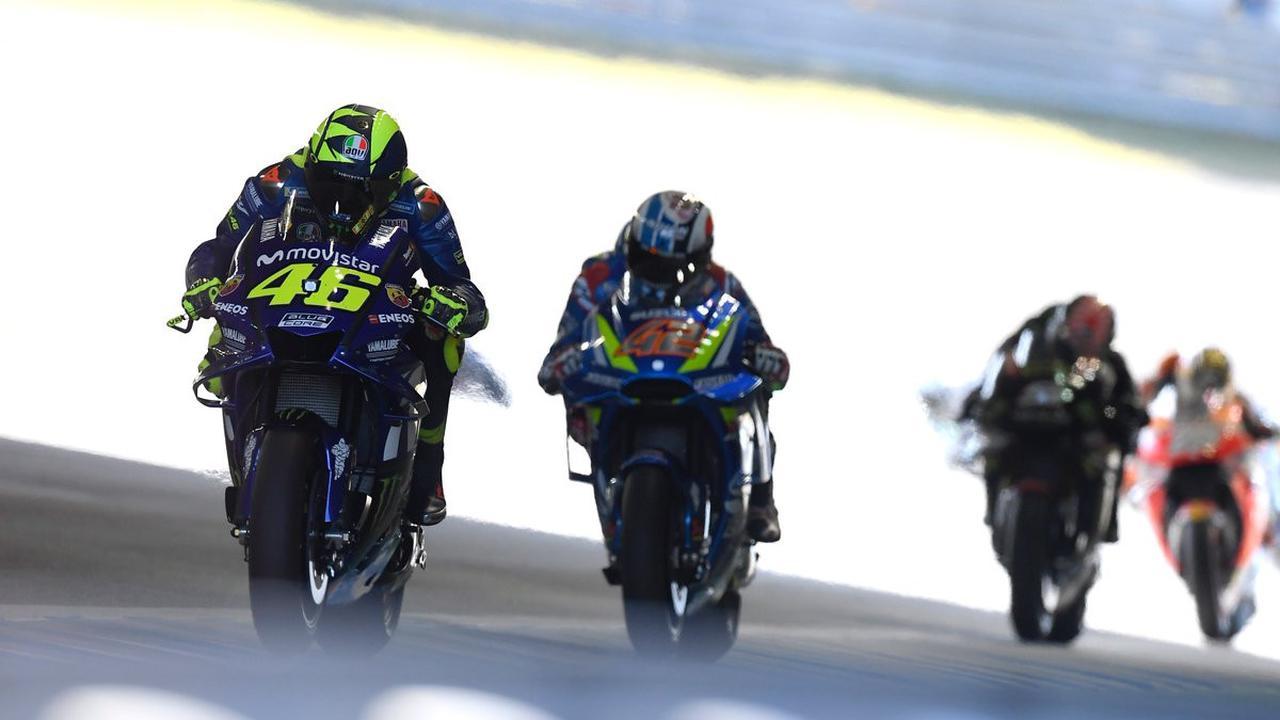 Rossi_Jepang